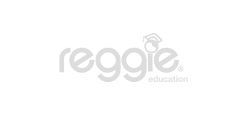 reggie®