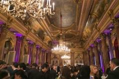 Stevie® Awards in Paris