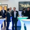 Reggie® Education Launch – General