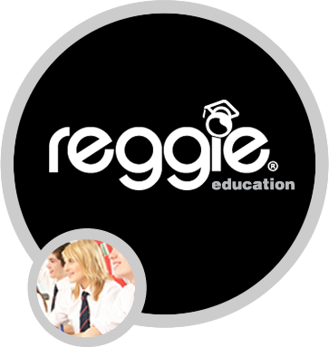 Reggie® Education