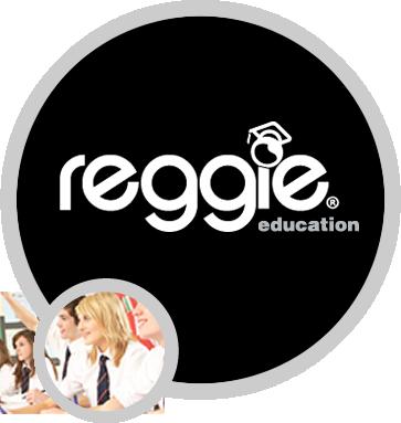 Reggie® Education